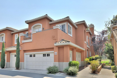 5443 Silver Vista Way, San Jose, CA 95138 - MLS#: 52161859