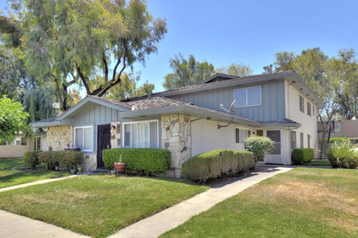 5537 Judith Street UNIT 2, San Jose, CA 95123 - MLS#: 52161884