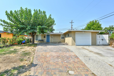 1729 Bermuda Way, San Jose, CA 95122 - MLS#: 52161887