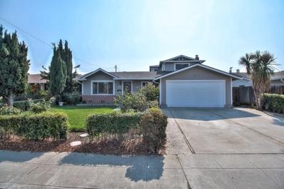 3820 De La Cruz Boulevard, Santa Clara, CA 95054 - MLS#: 52161889