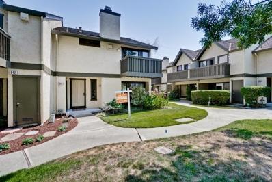 640 S Ahwanee Terrace, Sunnyvale, CA 94085 - MLS#: 52161901