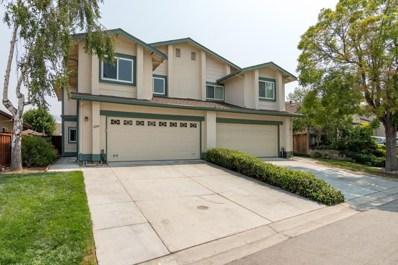 2284 Freya Drive, San Jose, CA 95148 - MLS#: 52161906
