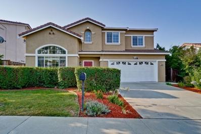 3248 Pomerado Drive, San Jose, CA 95135 - MLS#: 52161909