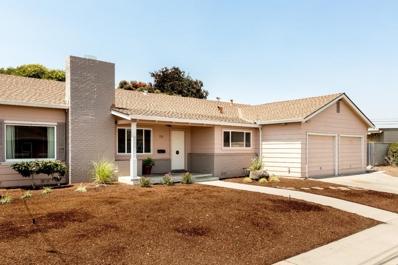 751 California Street, Watsonville, CA 95076 - MLS#: 52161911