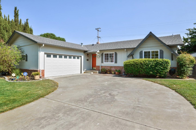 1640 Willowmont Avenue, San Jose, CA 95124 - MLS#: 52161924