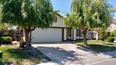 1500 Sunny Creek Way, Newman, CA 95360 - MLS#: 52161928