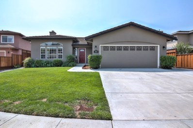 561 Tuscany Place, Hollister, CA 95023 - MLS#: 52161940