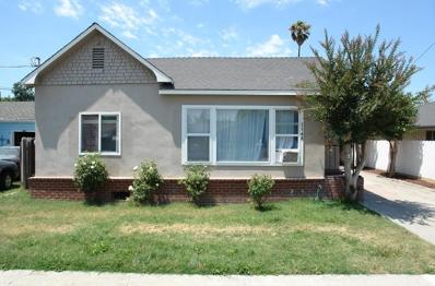 1148 Victoria Street, Hollister, CA 95023 - MLS#: 52161943