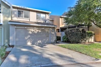 106 Pine Wood Lane, Los Gatos, CA 95032 - MLS#: 52161949