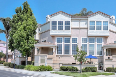 406 Terra Mesa Way, Milpitas, CA 95035 - MLS#: 52161950