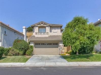 27360 Bavella Way, Salinas, CA 93908 - MLS#: 52161960
