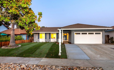 382 Jai Drive, San Jose, CA 95119 - MLS#: 52161965