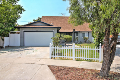 2145 Muirwood Court, San Jose, CA 95132 - MLS#: 52161979