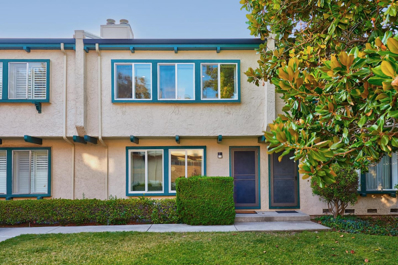 1031 Clyde Avenue UNIT 702, Santa Clara, CA 95054 - MLS#: 52161993