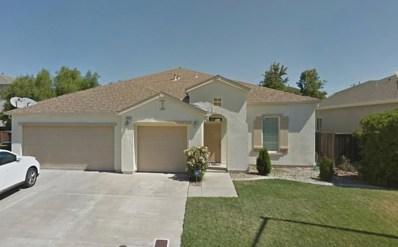 1315 Cypress Run Drive, Stockton, CA 95209 - MLS#: 52162000