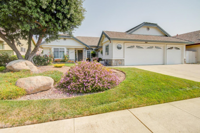 1543 Cambridge Court, Salinas, CA 93906 - MLS#: 52162005