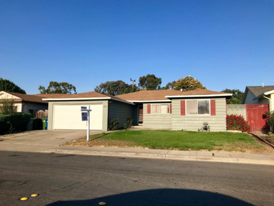 42837 Isle Royal Street, Fremont, CA 94538 - MLS#: 52162020