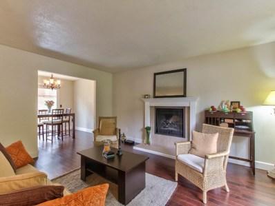 15105 Charter Oak Boulevard, Salinas, CA 93907 - MLS#: 52162021