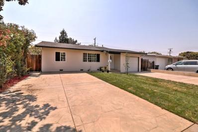 10101 Kenilworth Way, San Jose, CA 95127 - MLS#: 52162083