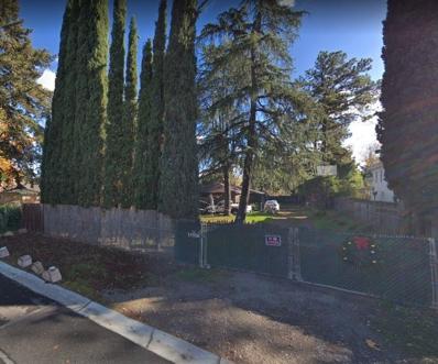 14316 Mulberry Drive, Los Gatos, CA 95032 - MLS#: 52162087