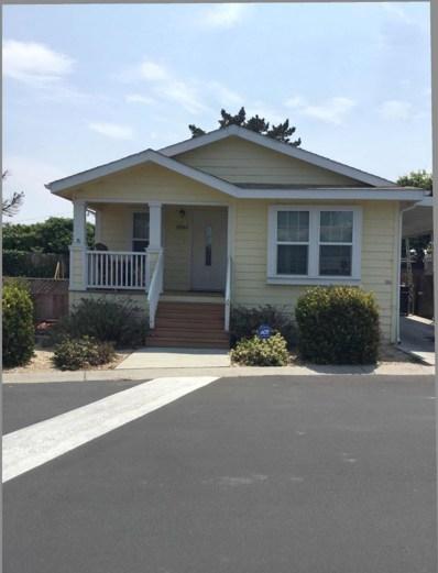 13963 Monte Del Oro UNIT -, Castroville, CA 95012 - MLS#: 52162094