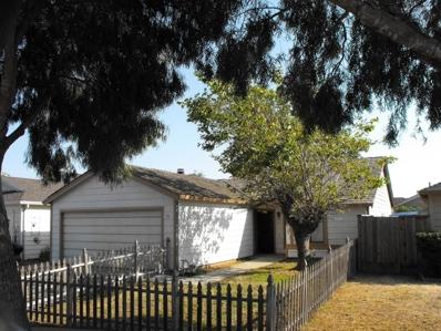 52 Christensen Avenue, Salinas, CA 93906 - MLS#: 52162108