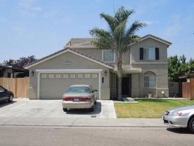 9808 Piedmont Way, Stockton, CA 95209 - MLS#: 52162113