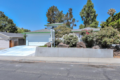 2191 Seacliff Drive, Milpitas, CA 95035 - MLS#: 52162114