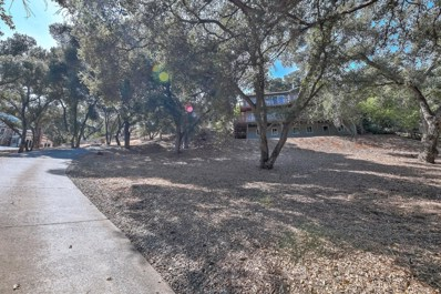 2875 Tohara Way, Morgan Hill, CA 95037 - MLS#: 52162122
