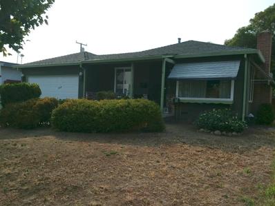 3314 San Mardo Avenue, San Jose, CA 95127 - MLS#: 52162136