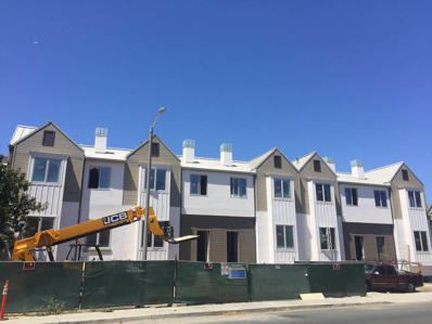 853 Maria Lane, Sunnyvale, CA 94086 - MLS#: 52162139
