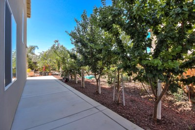 1370 Black Forest Drive, Hollister, CA 95023 - MLS#: 52162145