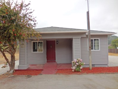 10770 Ralph Lane, Salinas, CA 93907 - MLS#: 52162158