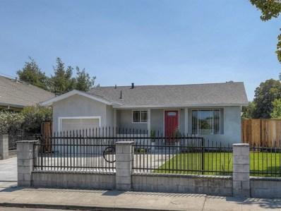 1120 Alberni Street, East Palo Alto, CA 94303 - MLS#: 52162166