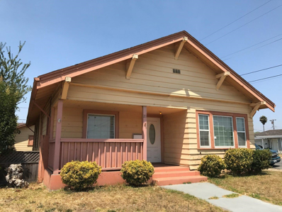 21 E High Street, Watsonville, CA 95076 - MLS#: 52162185