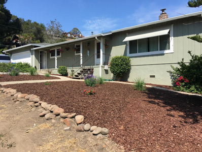 3520 Winkle, Santa Cruz, CA 95064 - MLS#: 52162190