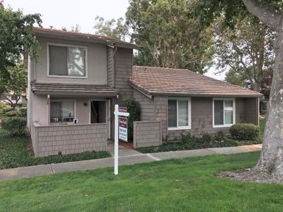 2925 Wycliffe Court, San Jose, CA 95148 - MLS#: 52162191