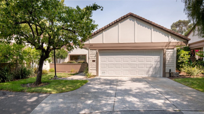 6112 Montgomery Court, San Jose, CA 95135 - MLS#: 52162204