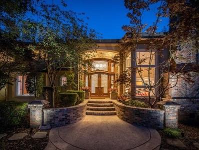 14008 Shady Oak Court, Saratoga, CA 95070 - MLS#: 52162206