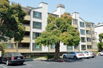 1269 Poplar Avenue UNIT 201, Sunnyvale, CA 94086 - MLS#: 52162229