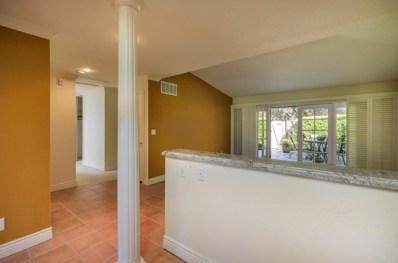 2 Hacienda Carmel, Carmel, CA 93923 - MLS#: 52162233