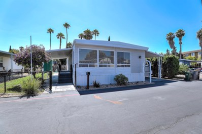3637 Snell Avenue UNIT 313, San Jose, CA 95136 - MLS#: 52162241