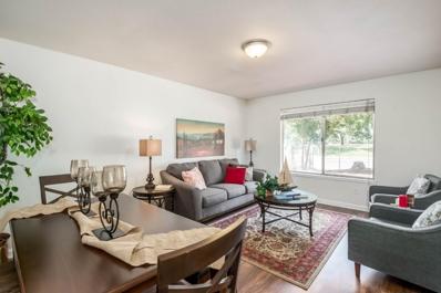 7417 Palmer House Drive, Sacramento, CA 95828 - MLS#: 52162249