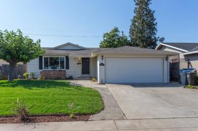 1434 Lansing Avenue, San Jose, CA 95118 - MLS#: 52162261