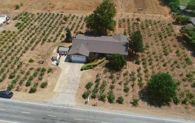 14450 Sycamore Avenue, San Martin, CA 95046 - MLS#: 52162265