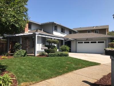 2705 Fountain Oaks Drive, Morgan Hill, CA 95037 - MLS#: 52162267