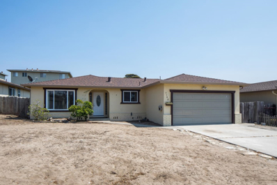 3140 Crestview Court, Marina, CA 93933 - MLS#: 52162271