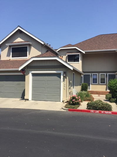 17054 Creekside Circle, Morgan Hill, CA 95037 - MLS#: 52162273
