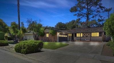 5001 Elmwood Drive, San Jose, CA 95130 - MLS#: 52162298