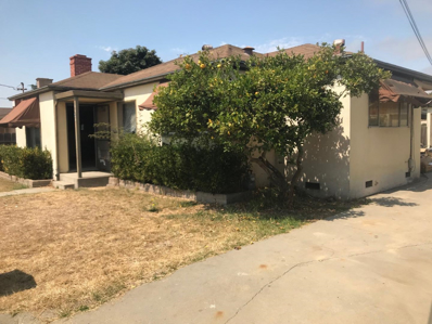 1121 Circle Drive, Salinas, CA 93905 - MLS#: 52162300